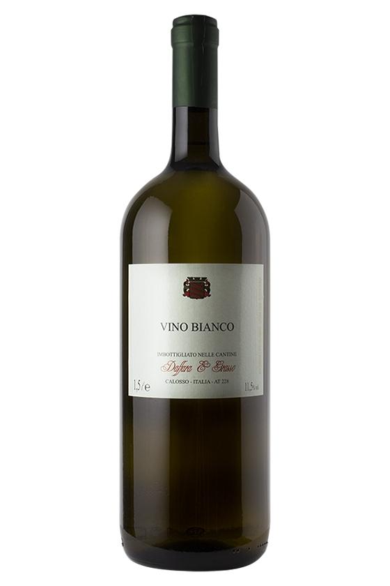 Vendita online Magnum Vino Bianco 1,50 Lt.