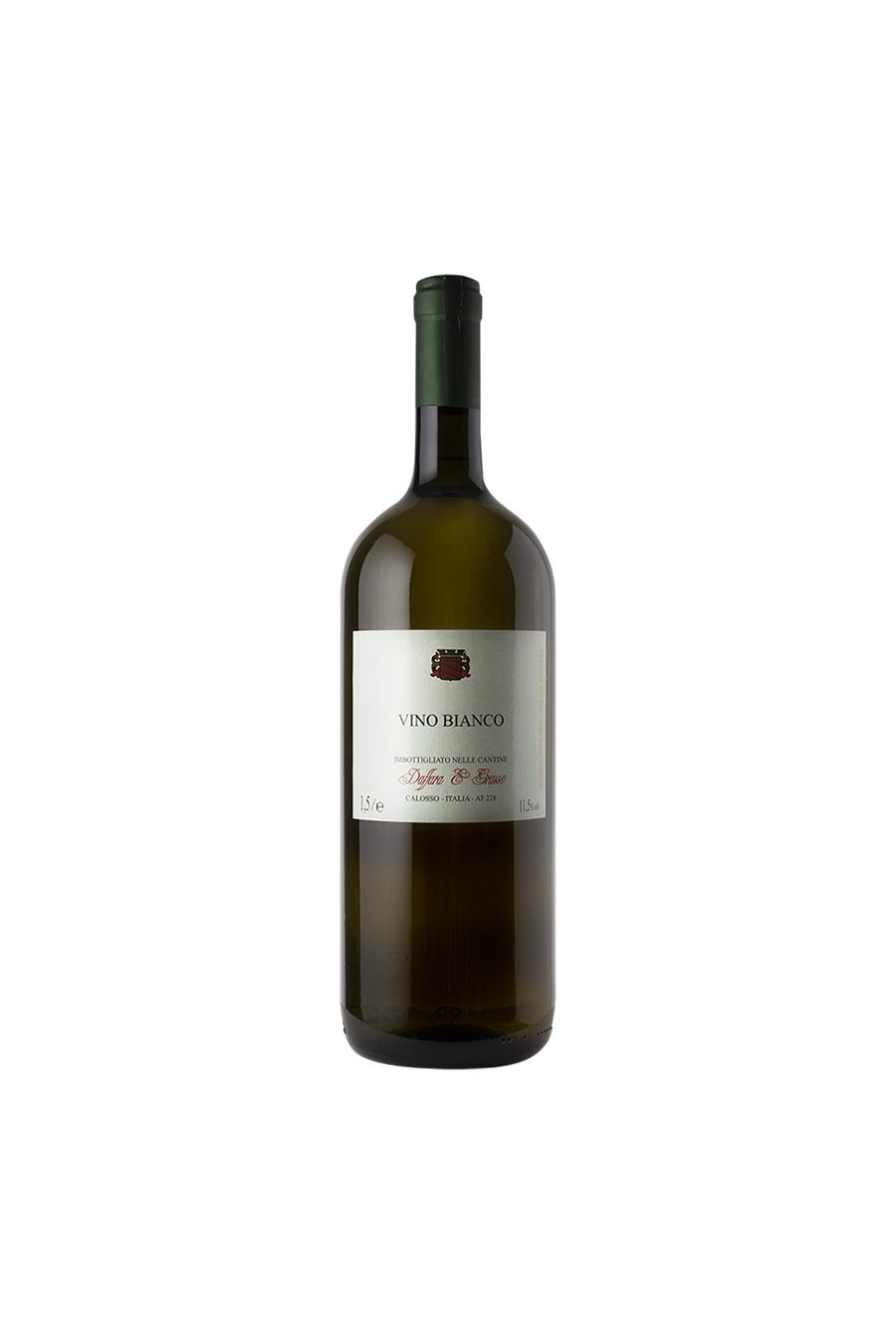 Magnum Vino Bianco 1,50 Lt.